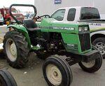 DA 5230 - 1986