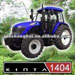 Kinta 1404 MFWD - 2013