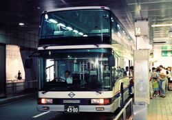 P-GA66T-Yokohama-Blue-Line