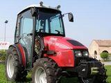 Yagmur Agrifarm 500