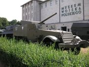 MWP BTR