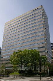 Marubeni-Osaka-hq-01