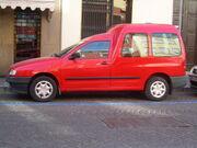 Seat Inca (1)