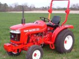 Farm Master 220