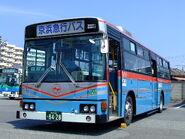 Keikyubus-e4531-20070902