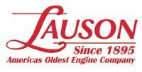 Lauson logo