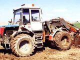 Liaz ST180