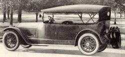 Locomobile1920