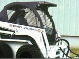 Terex Vectra