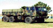 VehM1093