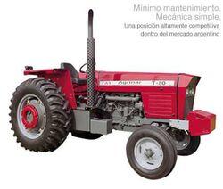 Agrinar T80-2003