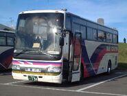 Akan-bus 194