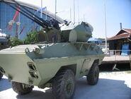 BOV-3