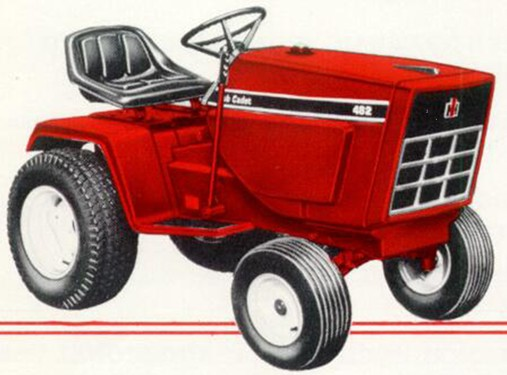 latest?cb=20100621074543 cub cadet tractor & construction plant wiki fandom powered by  at bayanpartner.co