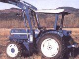 Rhino International 654