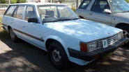 1983-1985 Toyota Corona (ST141) S station wagon 01