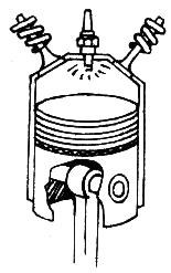 Cylinder 2 (PSF)