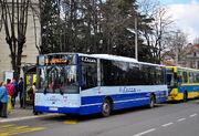 Neobus Citta SLF Lasta