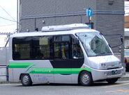 Tokyubus-kap10-hi23-20060302