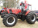 Agrinar T 170-4