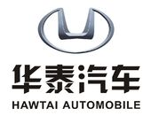 Hawtai Motor logo