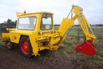 JCB1 no.29 B B con (mansfield) IMG 4080