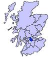 ScotlandNorthLanarkshire