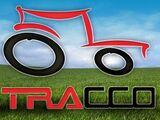 Tracco