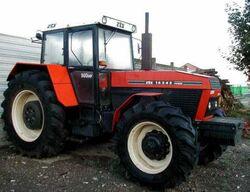 ZTS 16245 MFWD - 1992