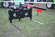 Box rotator forks - IMG 4741