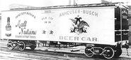 Reefers-shorty-Anheuser-Busch-Malt-Nutrine ACF builders photo pre-1911