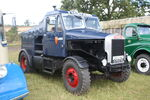 Scammell Super Highwayman - Pickfords M3023 - 579 EYO at Holcot 08 - IMG 0173