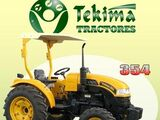 Tekima DF354