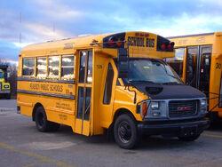 Thomas-minotour-school-bus