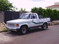 ChevroletD201992Conquest