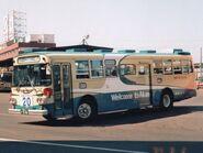 K-RC321-AkanBus