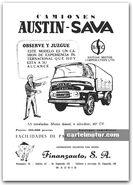 T 1962 SAVA-Austin SH 550 02