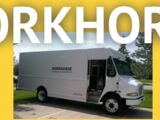 Workhorse Group