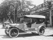 1910Winton