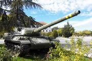 AMX30 afar