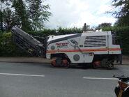 Aa Truckconveyor brooklane Epart DSCF0461