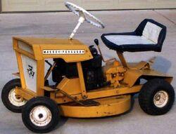 MF 24S - 1973