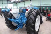Roadless 65 no. 4620 - NBD 146F at Bath 2010 - IMG 8248