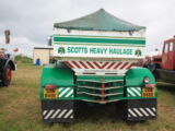 Scammell Contractor GDW 848E