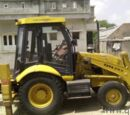 Telco Construction Equipment
