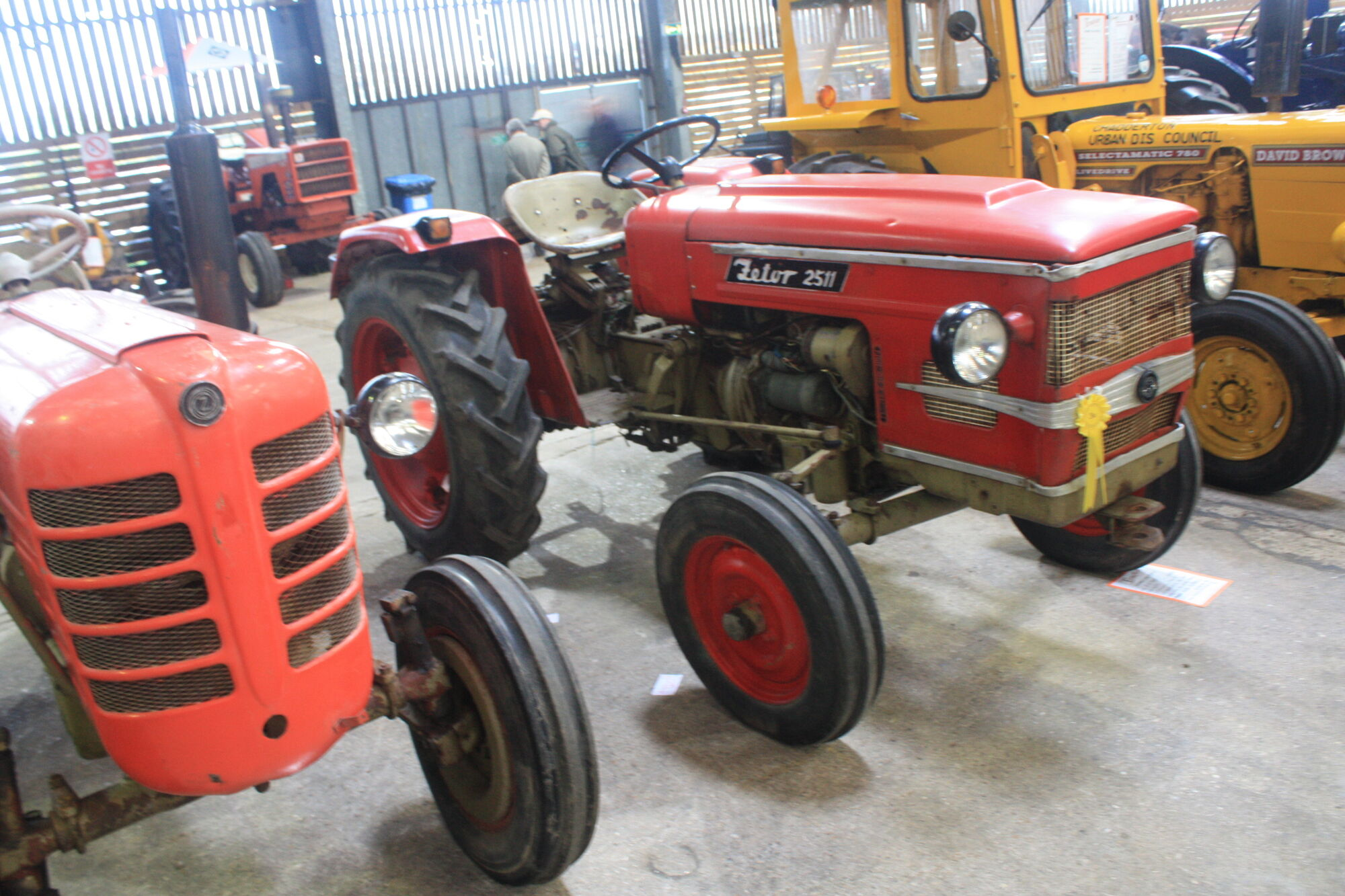 Zetor 2511 tractor construction plant wiki fandom powered by wikia asfbconference2016 Images