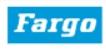Fargo trucks logo