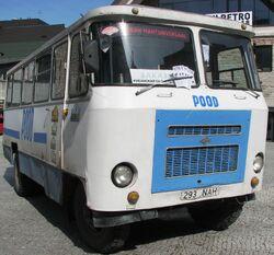 Kuban.IMG 2814