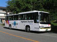 Matsumoto Electric Railway Selega R Hybrid
