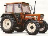 Fiat 566E